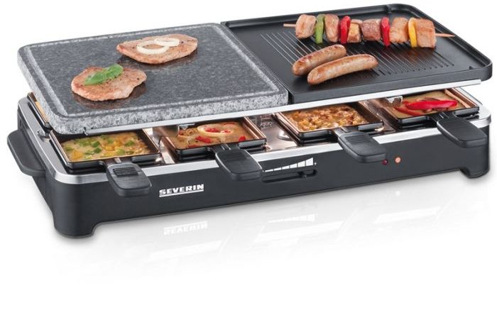 gril-raclette-multifunction-a